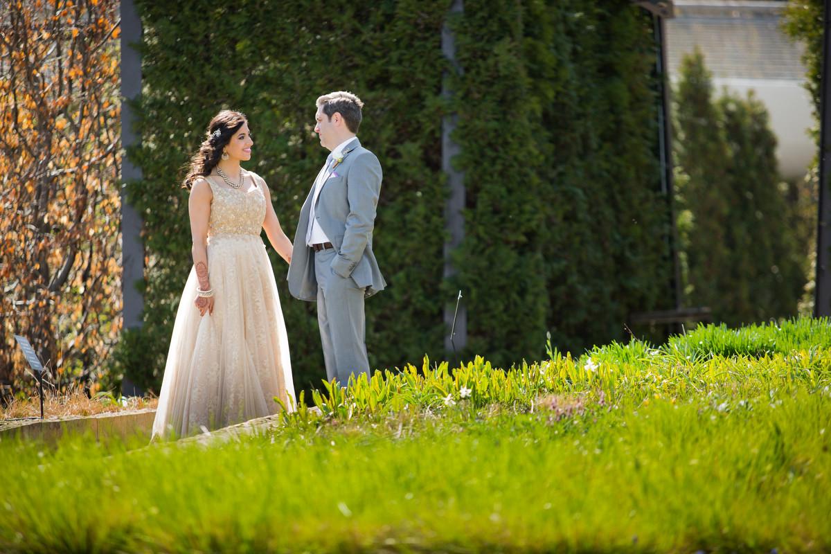 Brown_Wedding_0538.JPG