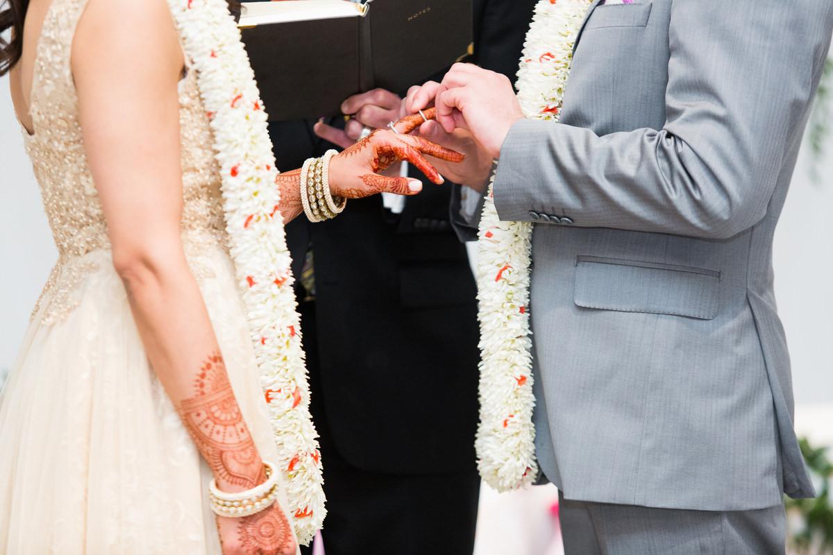 Brown_Wedding_1236.JPG