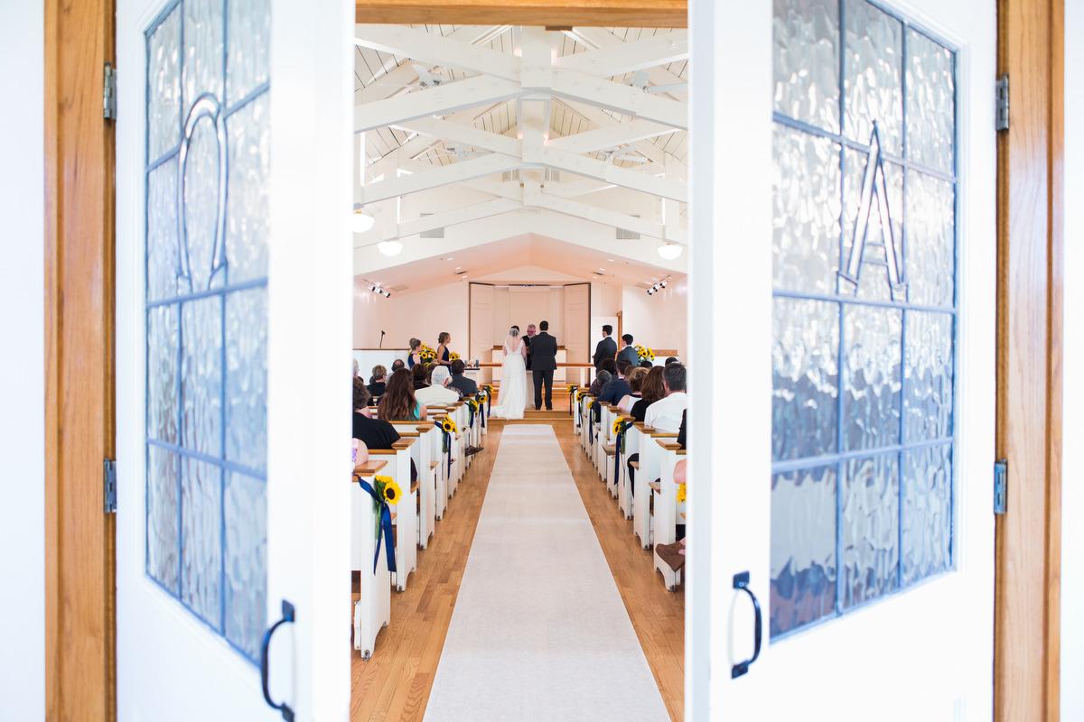 Brown_wedding_0594.JPG