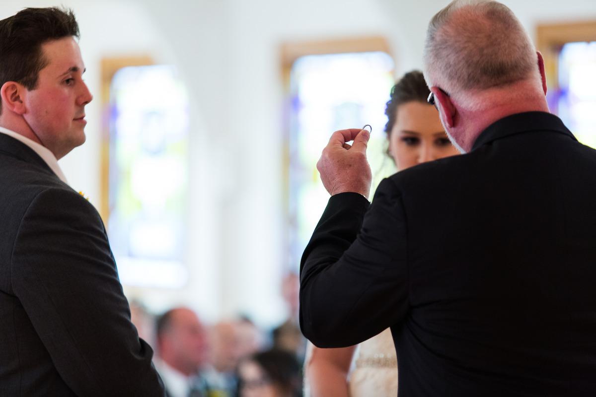 Brown_wedding_0768.JPG