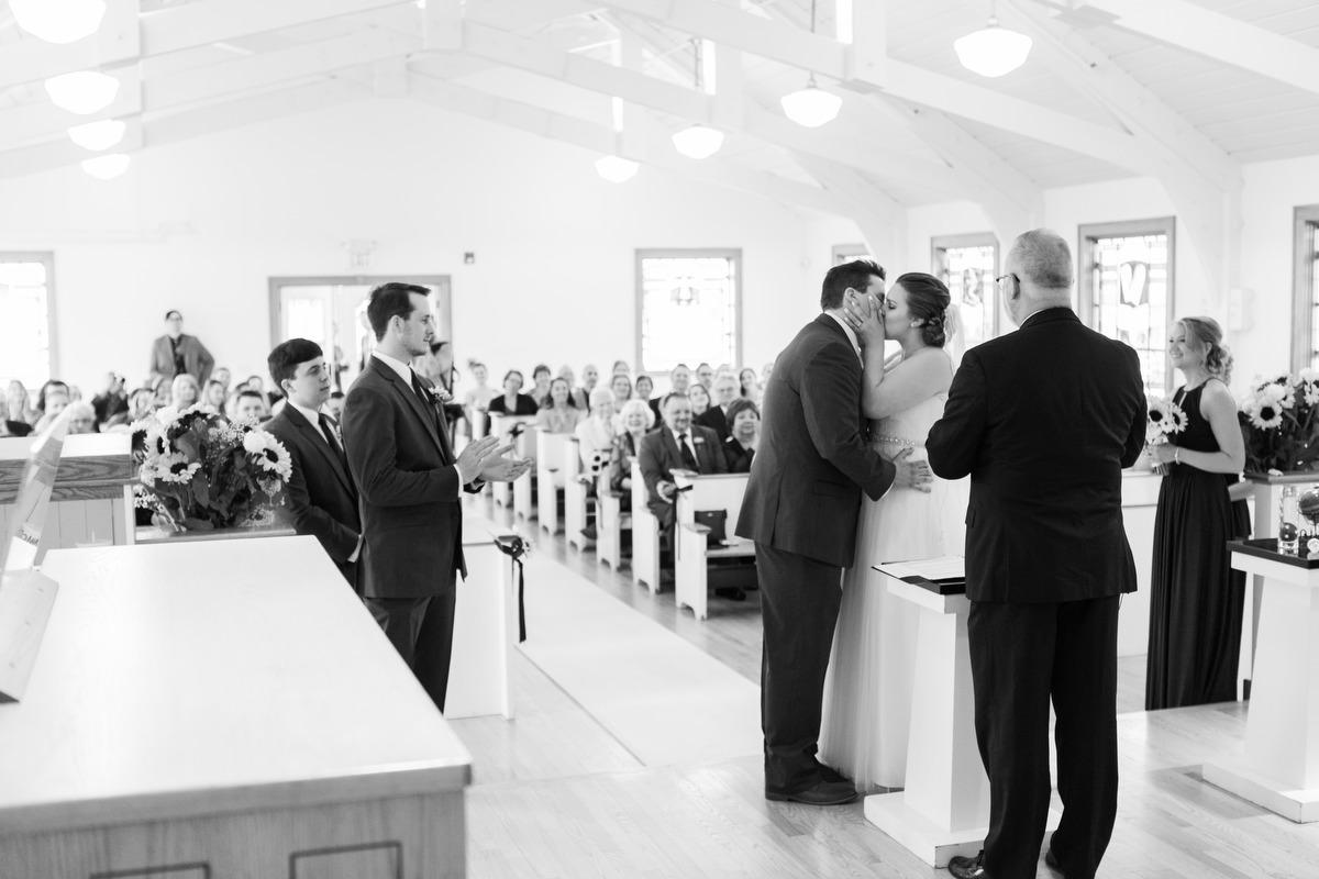 Brown_wedding_0822.JPG