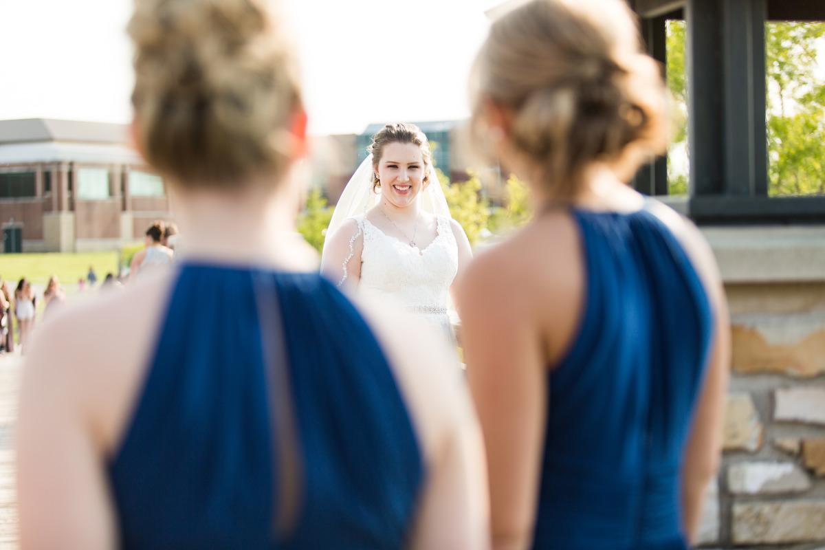 Brown_wedding_1431.JPG
