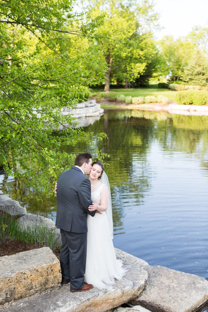 Brown_wedding_1621.JPG