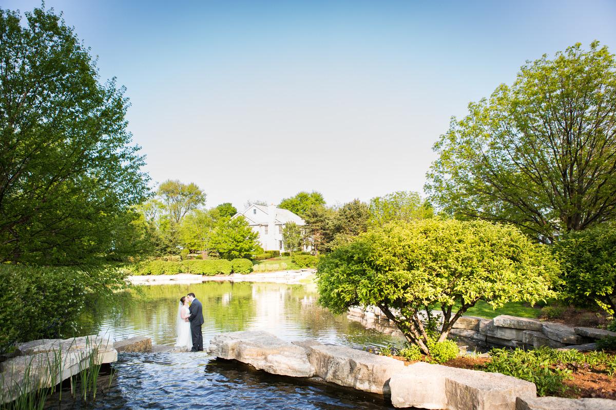 Brown_wedding_1633.JPG