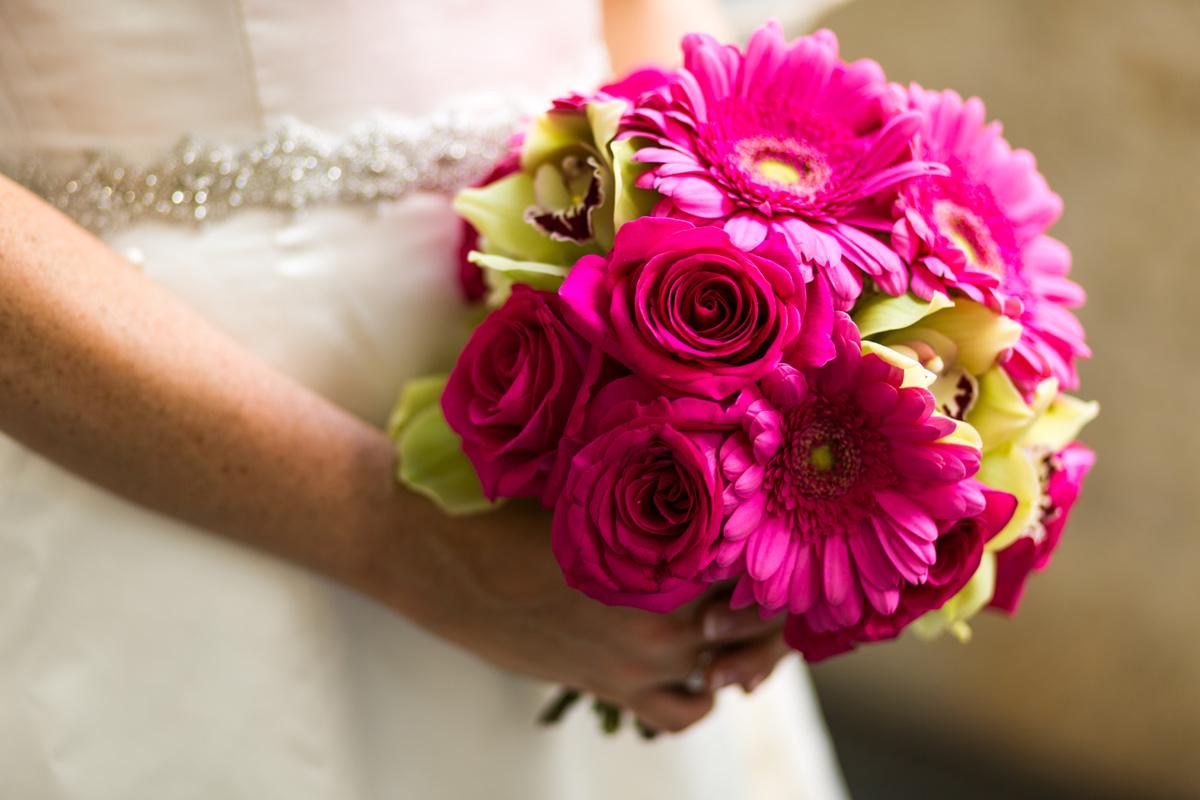Rosenberg_Wedding_0018.JPG