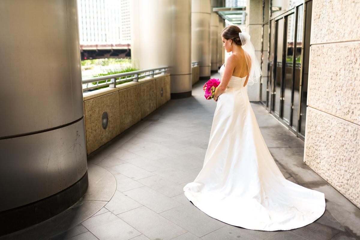 Rosenberg_Wedding_0019.JPG
