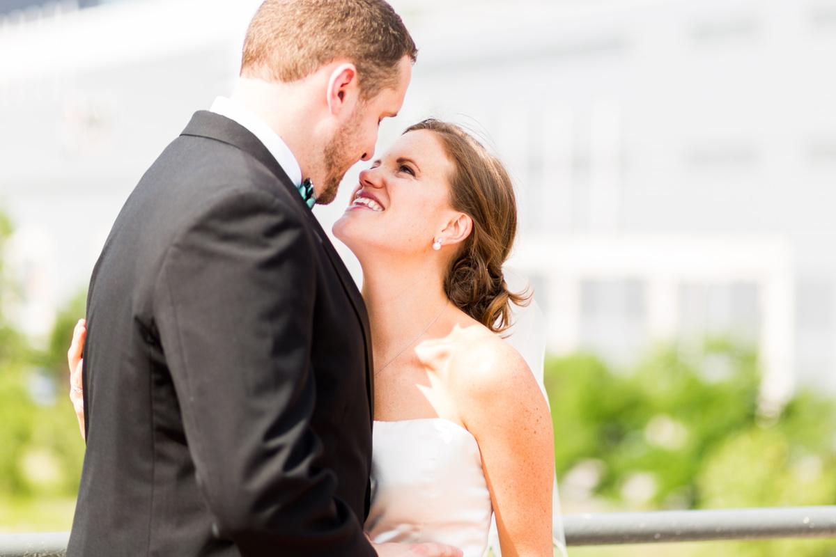 Rosenberg_Wedding_0022.JPG