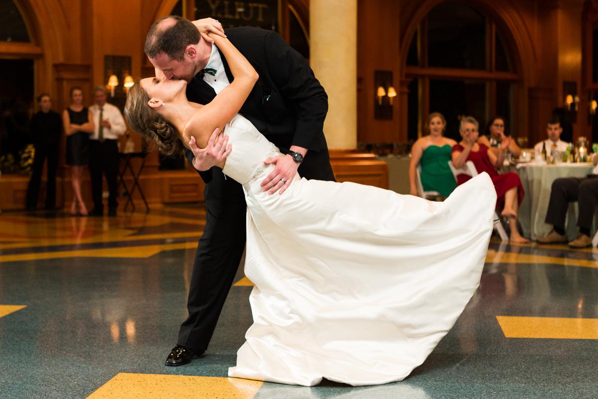 Rosenberg_Wedding_0038.JPG