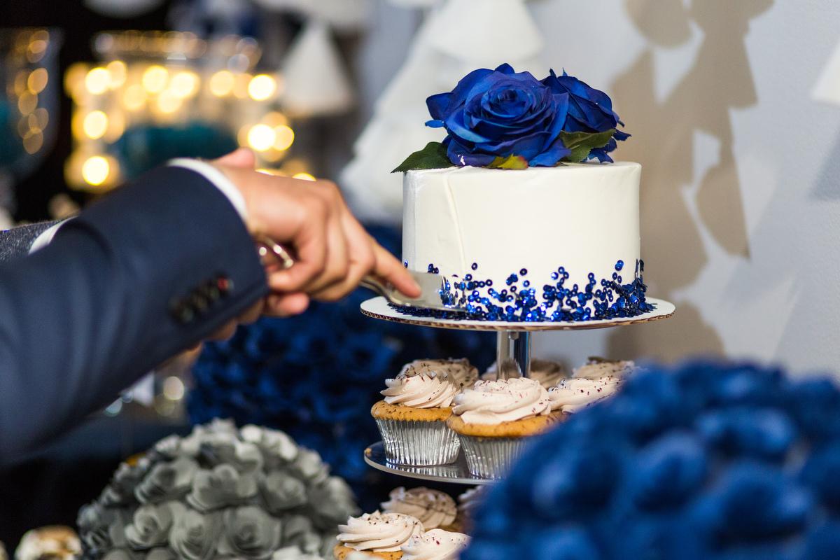 Beahon_Cortez_Wedding_0343.JPG