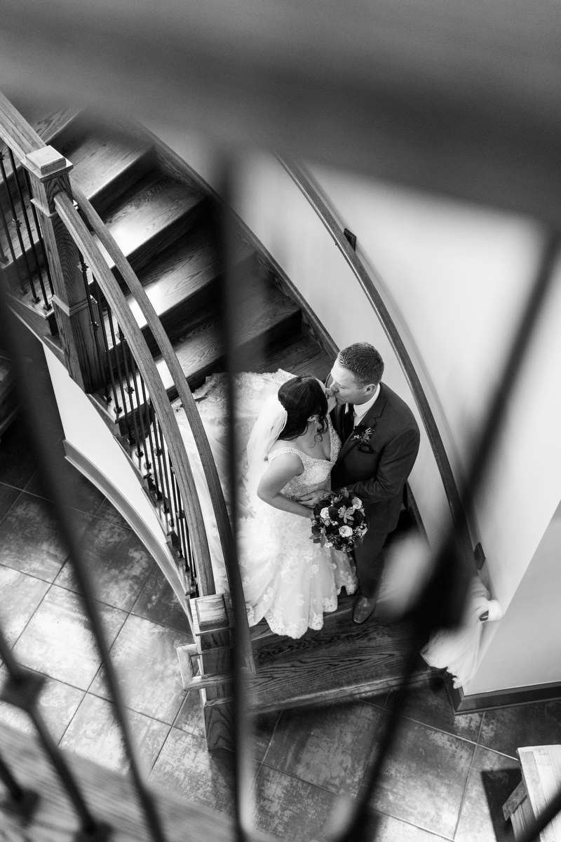 Donahoe_Wedding_227.JPG