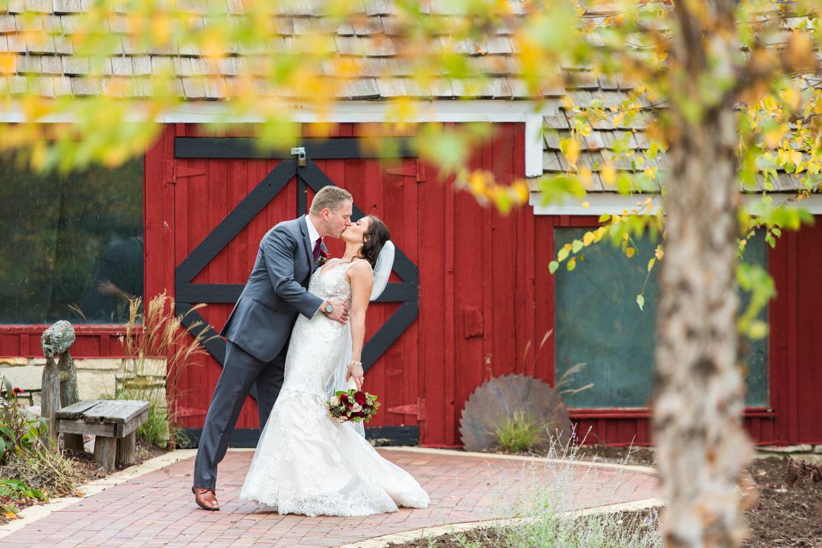 Donahoe_Wedding_248.JPG