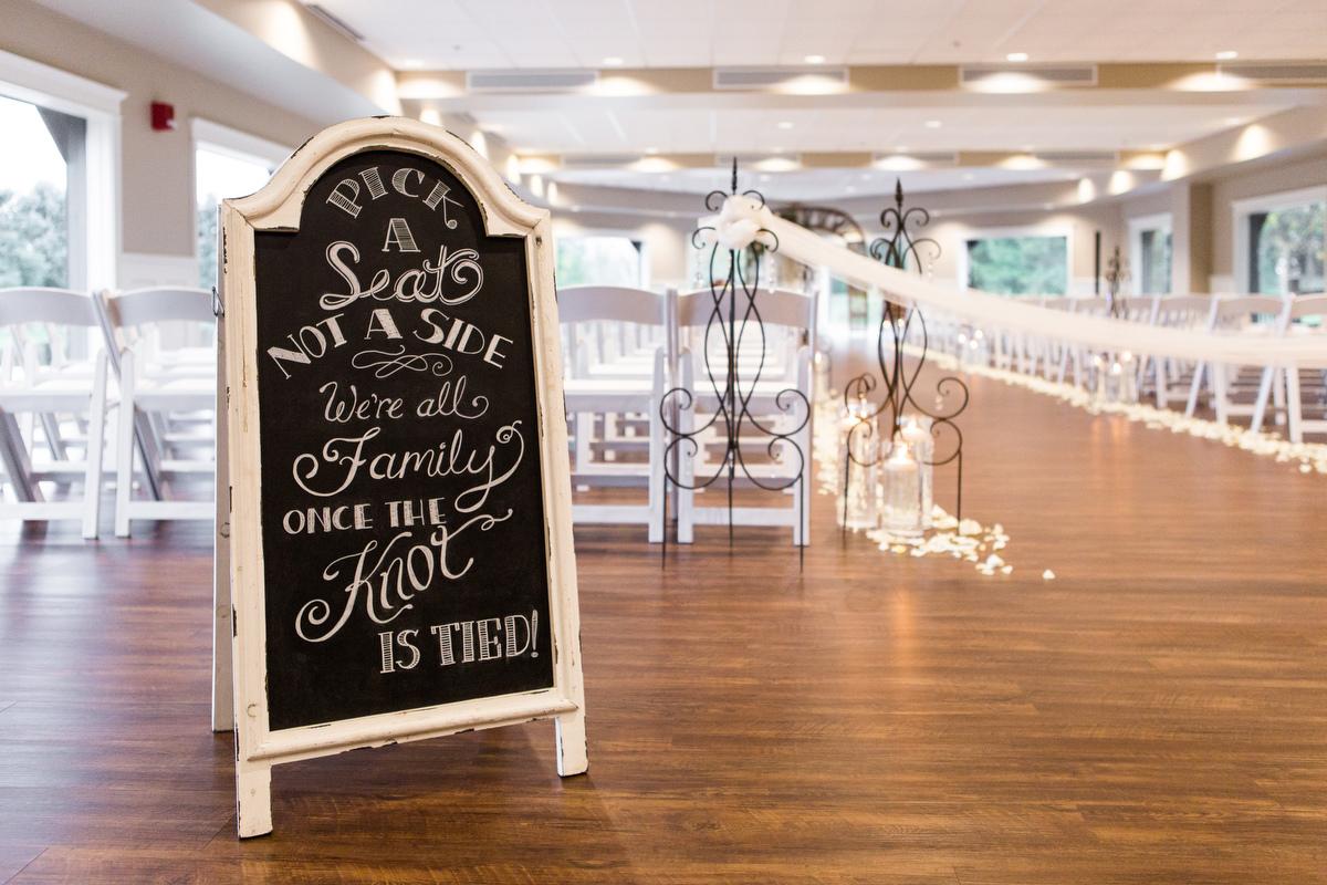 Donahoe_Wedding_031.JPG