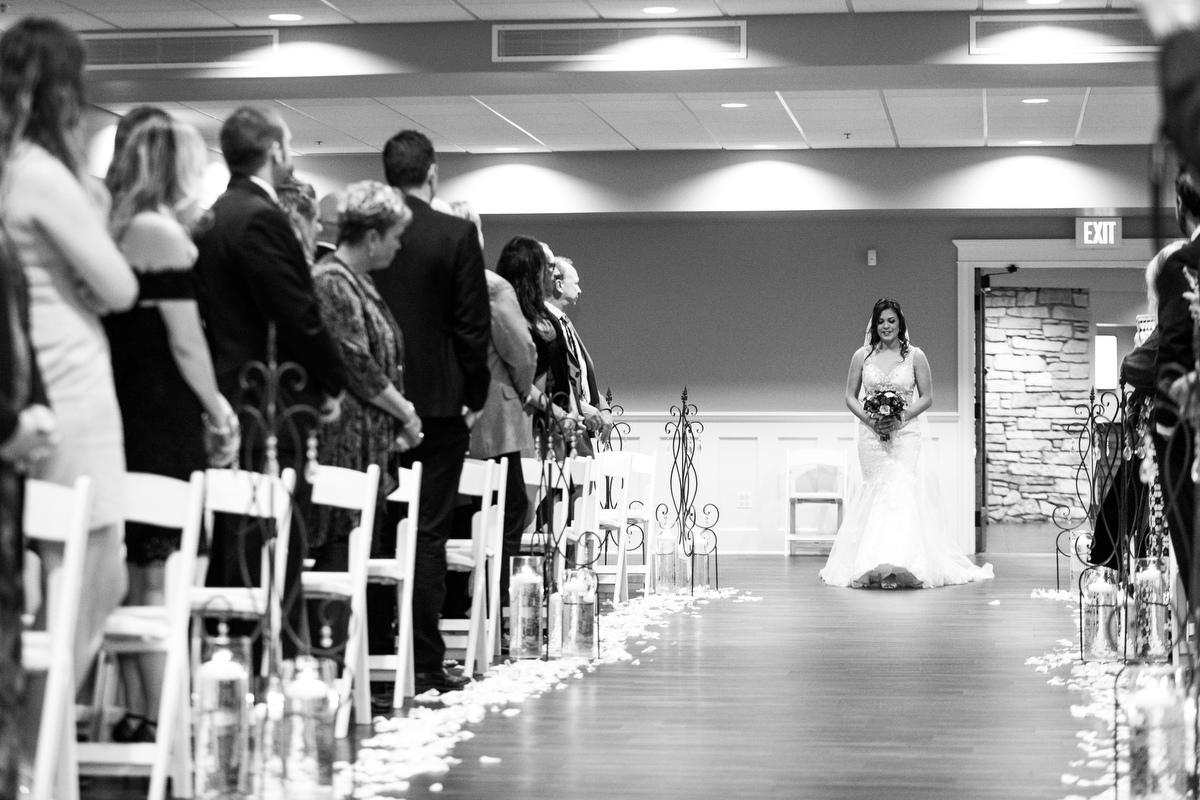 Donahoe_Wedding_304.JPG