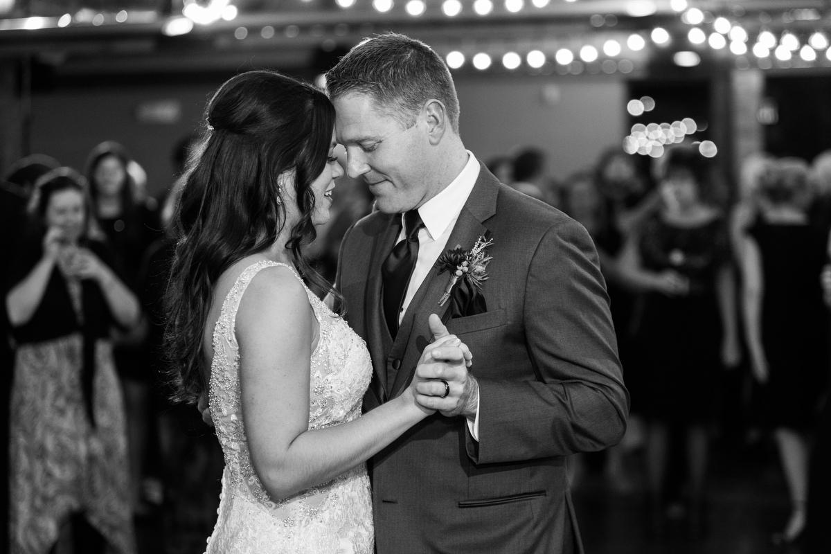 Donahoe_Wedding_447.JPG