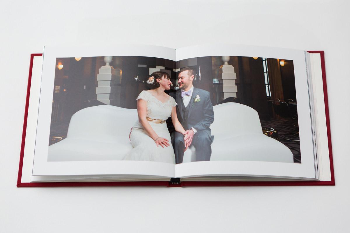 Wedding_Album_02.JPG