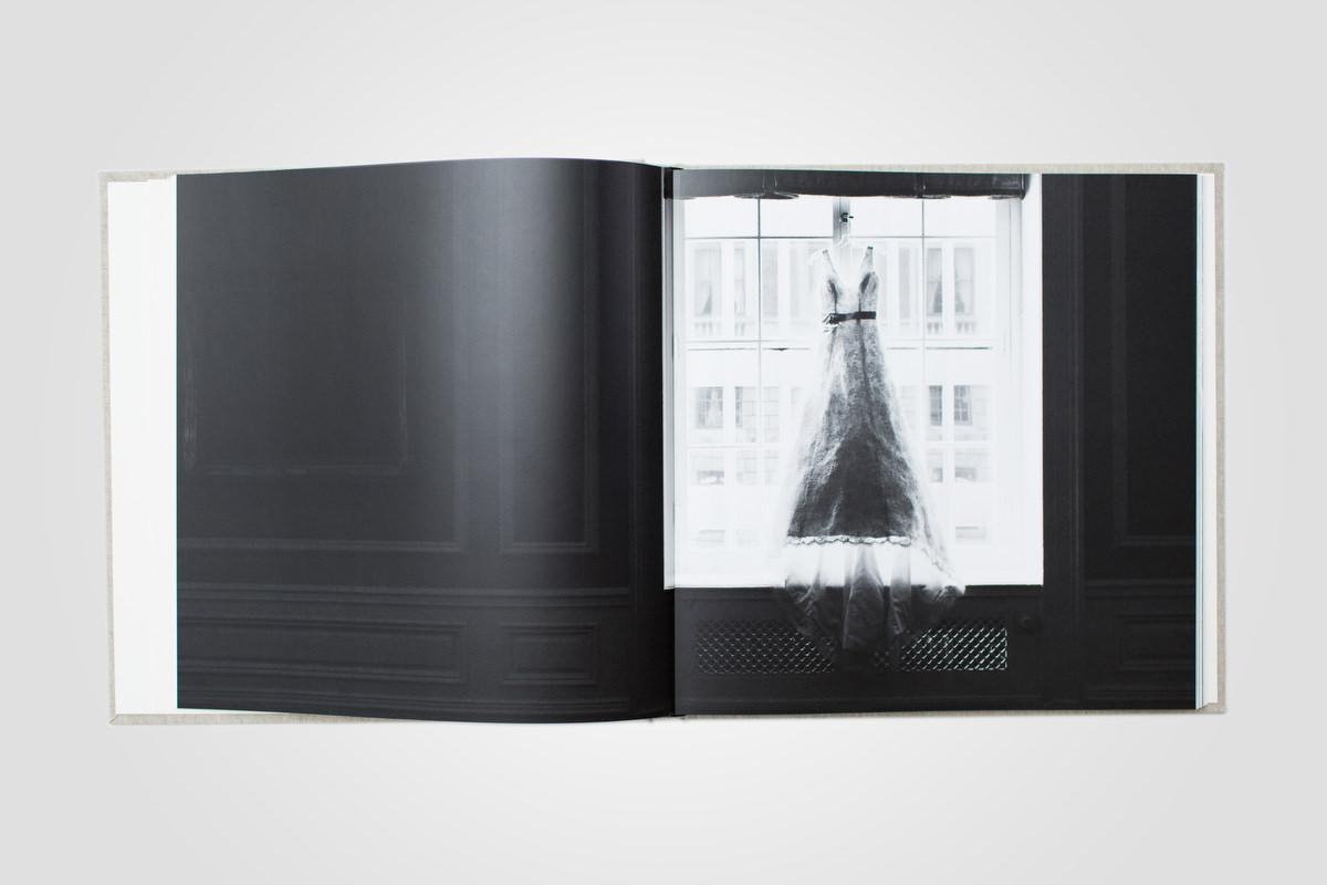 Wedding_Album_04.JPG
