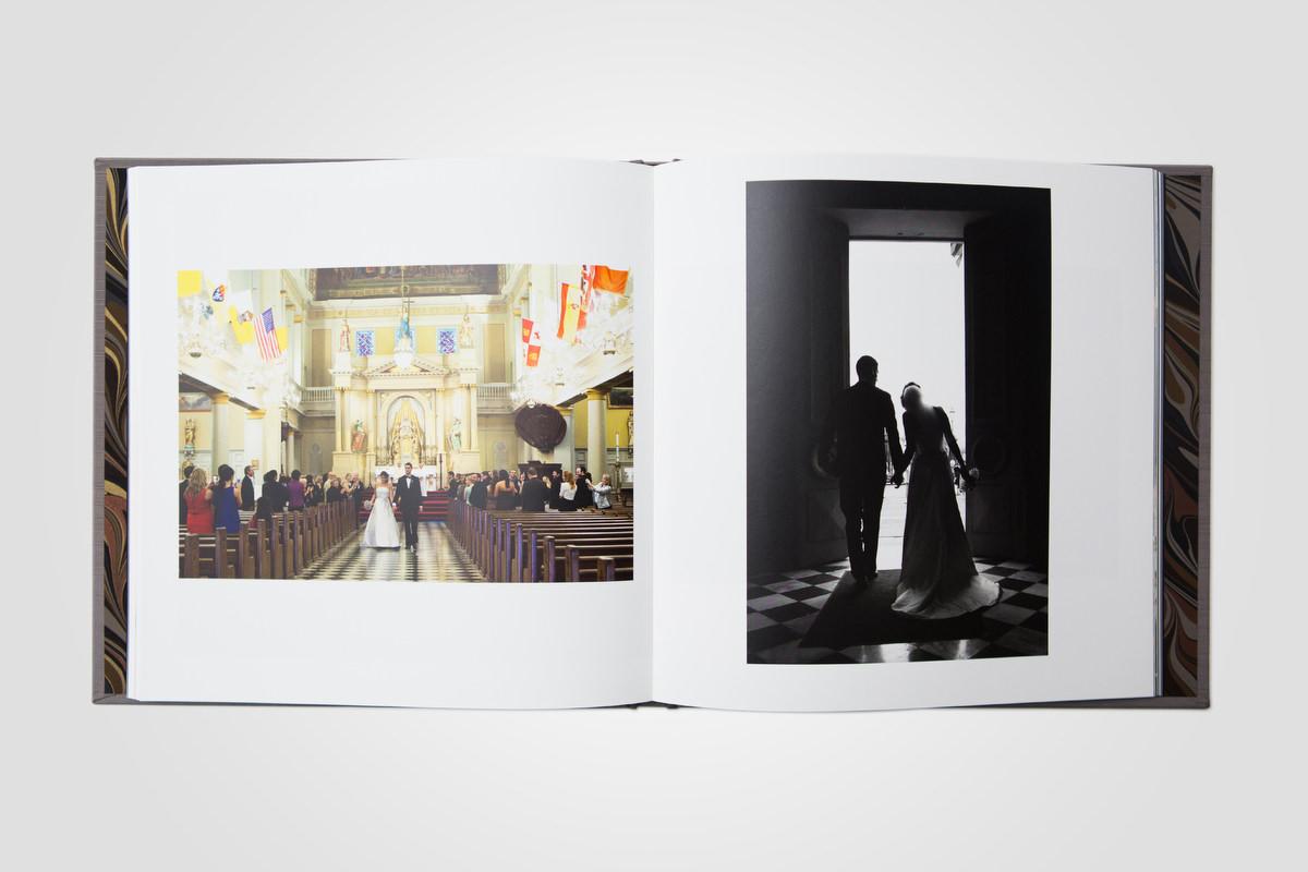 Wedding_Album_05.JPG