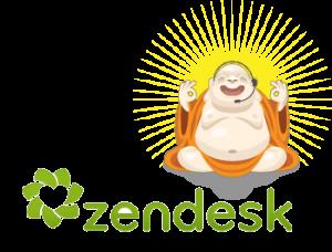 zendesk_logo-300x228.png