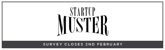 startupmuster.jpg