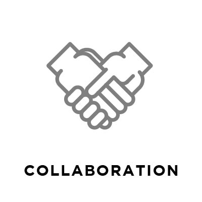 Collaboration / Projects