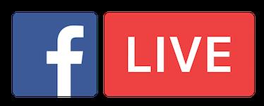 Facebook Live Funnel