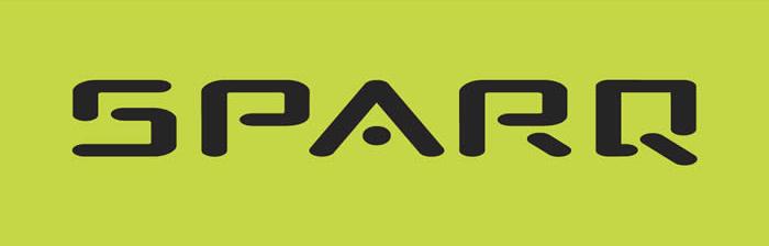 SPARQ_logos_green.jpg
