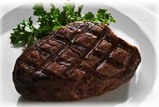 Zee's Beef Steak.png