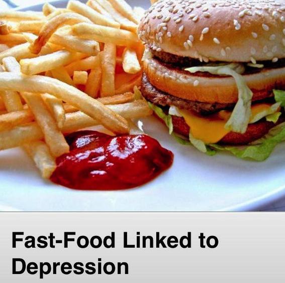 Fast Food Image Hi Res.jpg