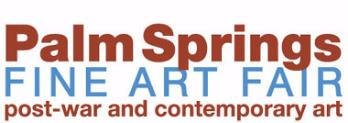 palmsprings_logo.jpg