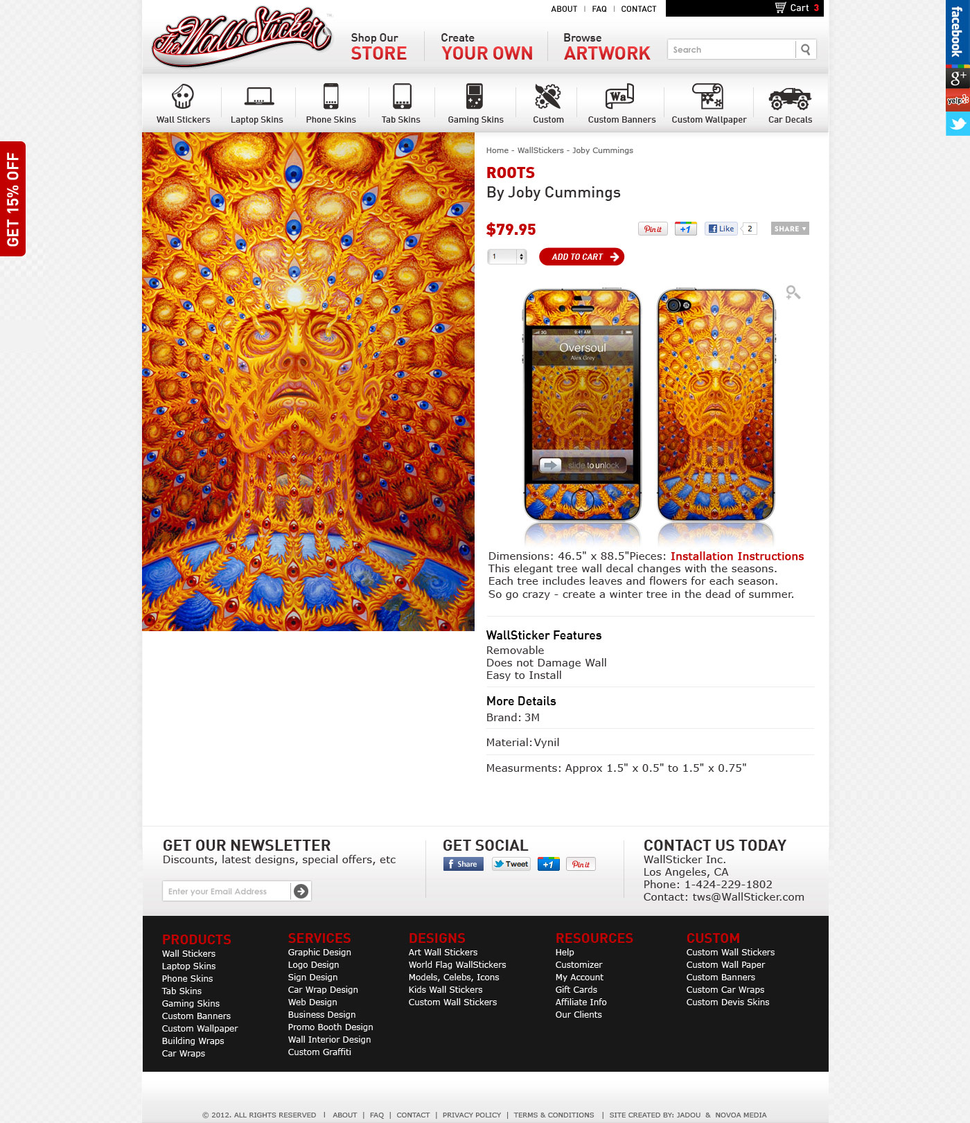 TWS-2012-rev11-product-detail-mobile.jpg