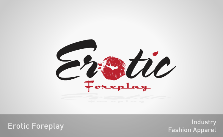 Erotic.png