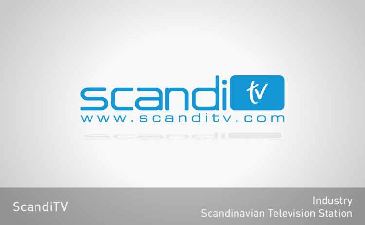 ScandiTV.png