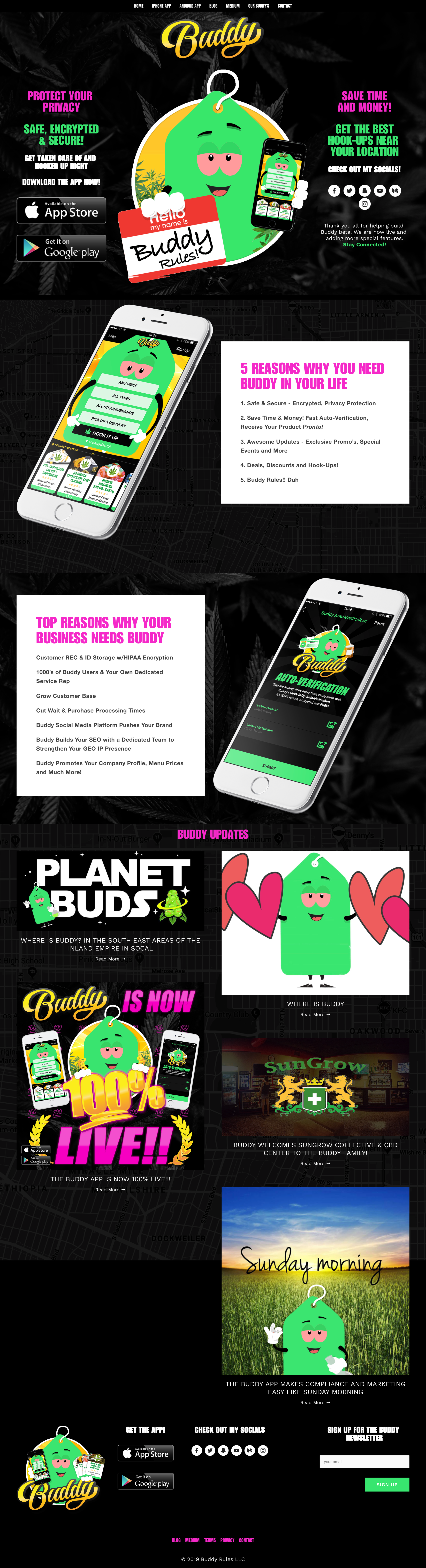 Buddy-screencapture-buddyrules-2019-08-15-15_26_24.png