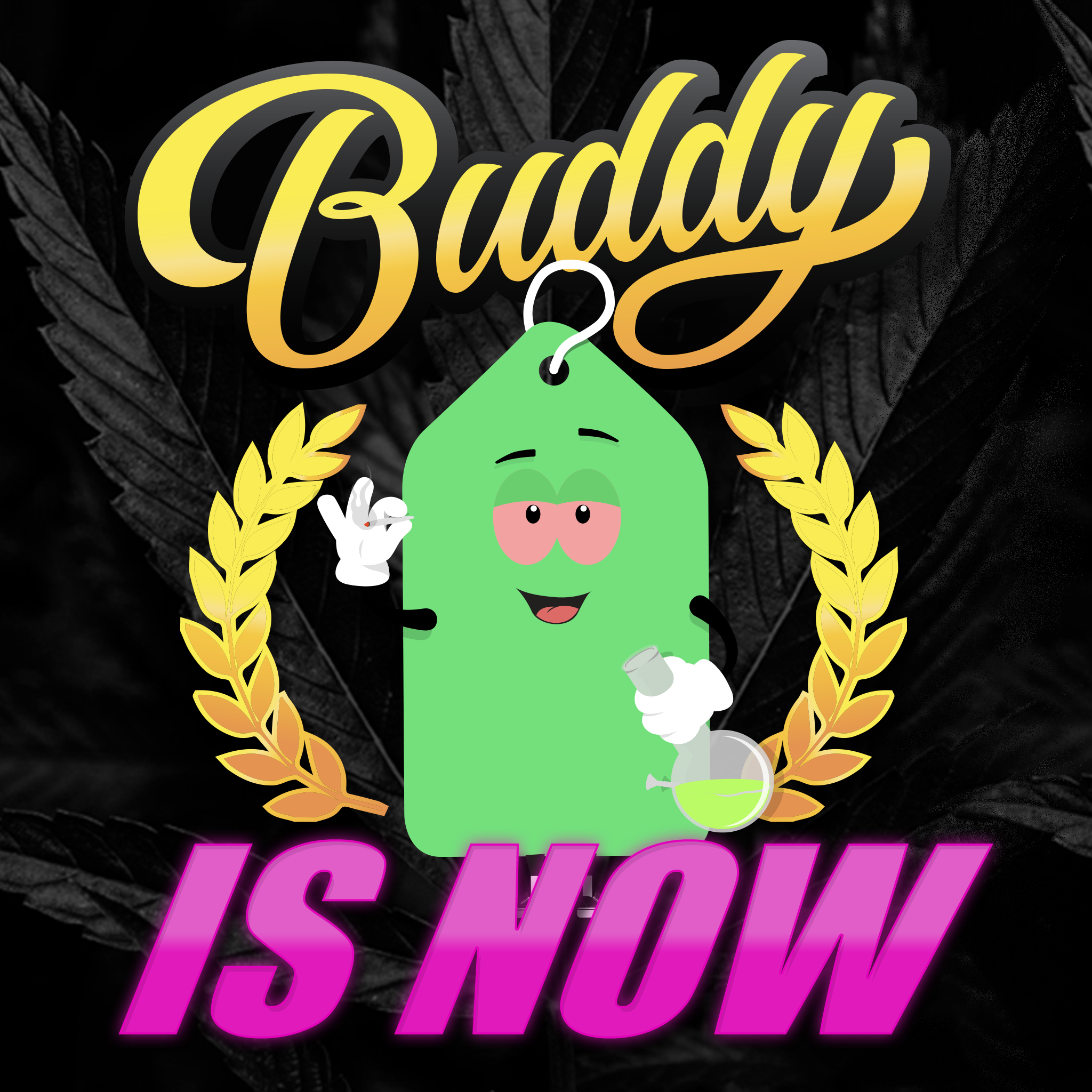 Buddy_Post-1_Instagram-1.png