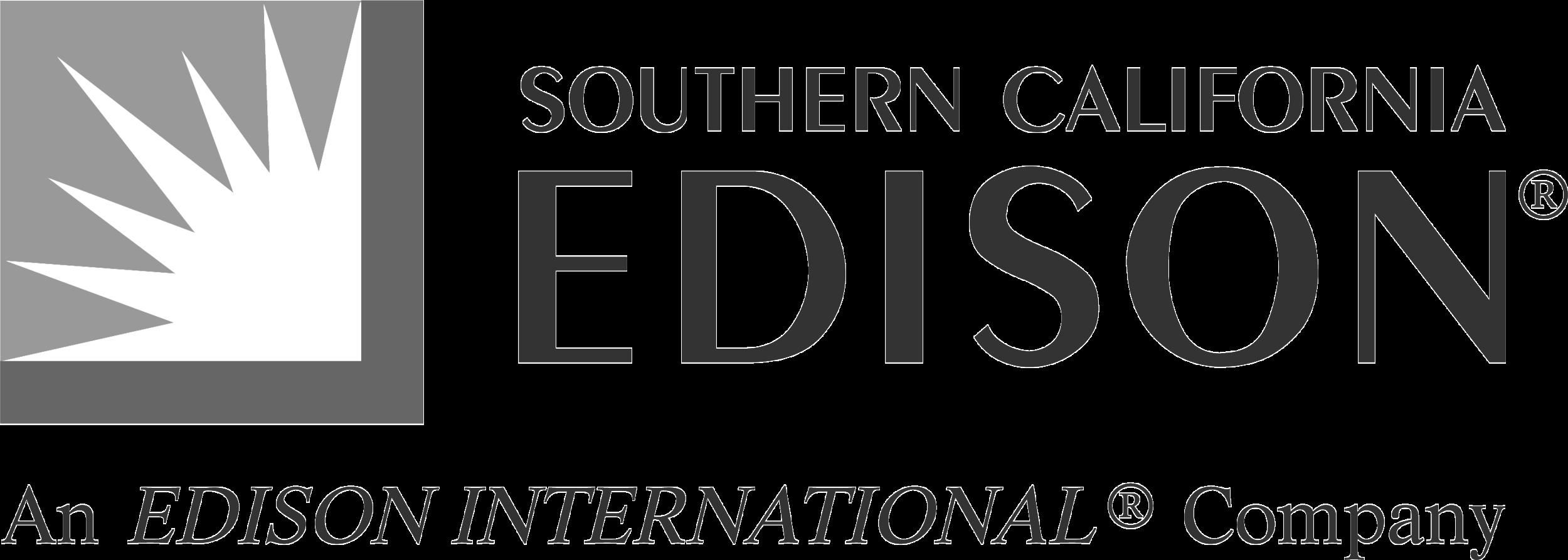 socaledison_logo.png