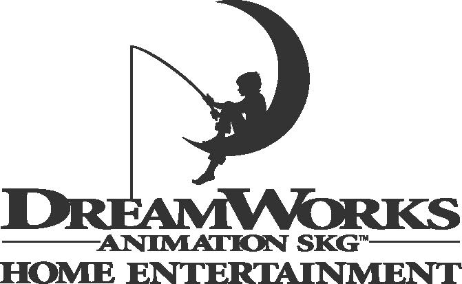 dreamworks_anim_logo.png