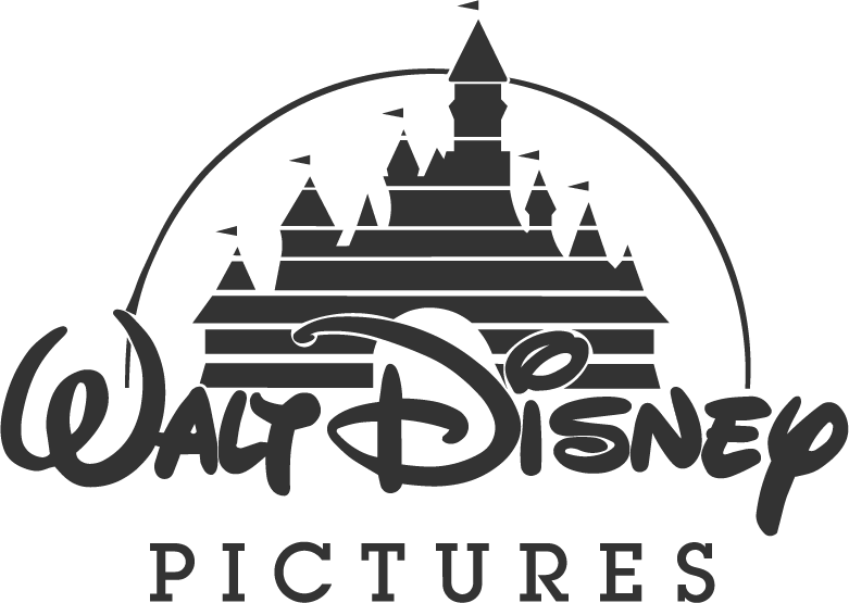 Walt_Disney_Pictures.png