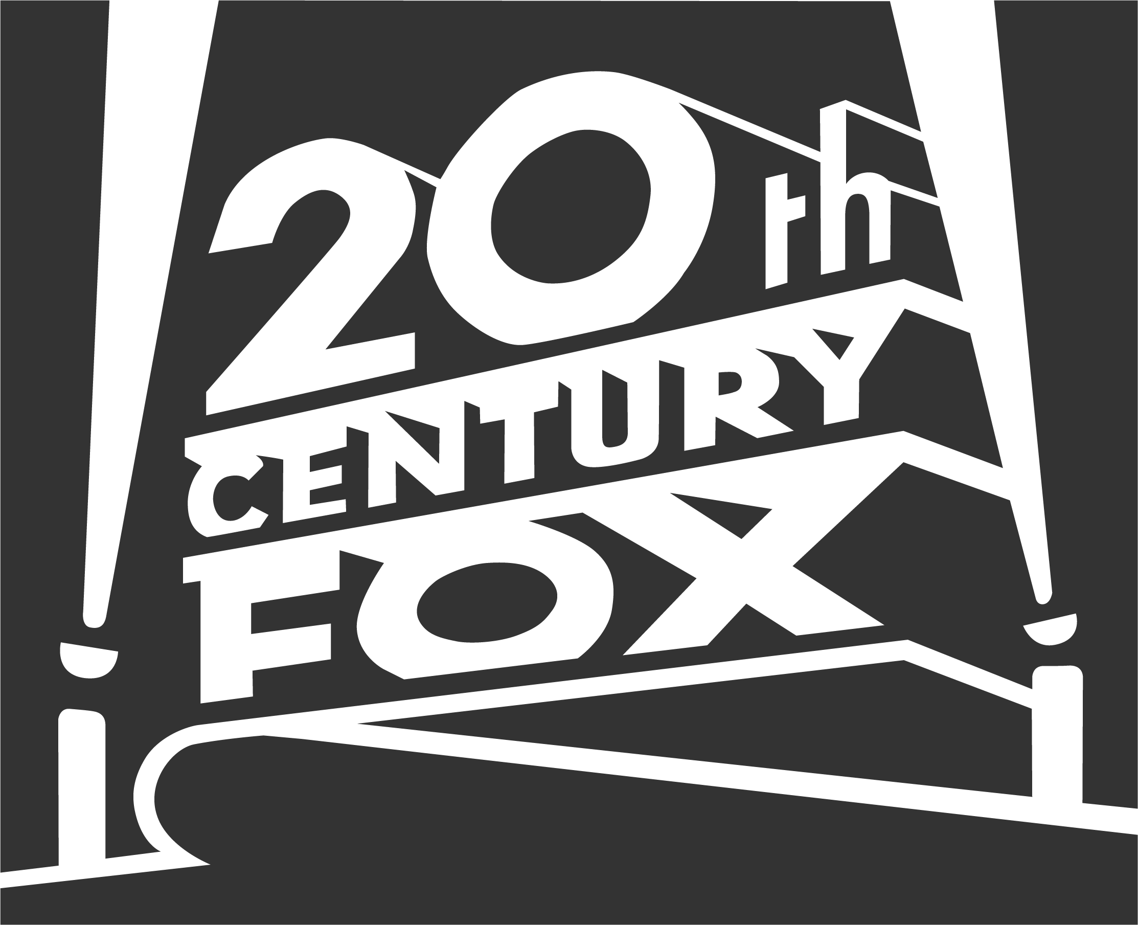 20th_century_fox_logo.png