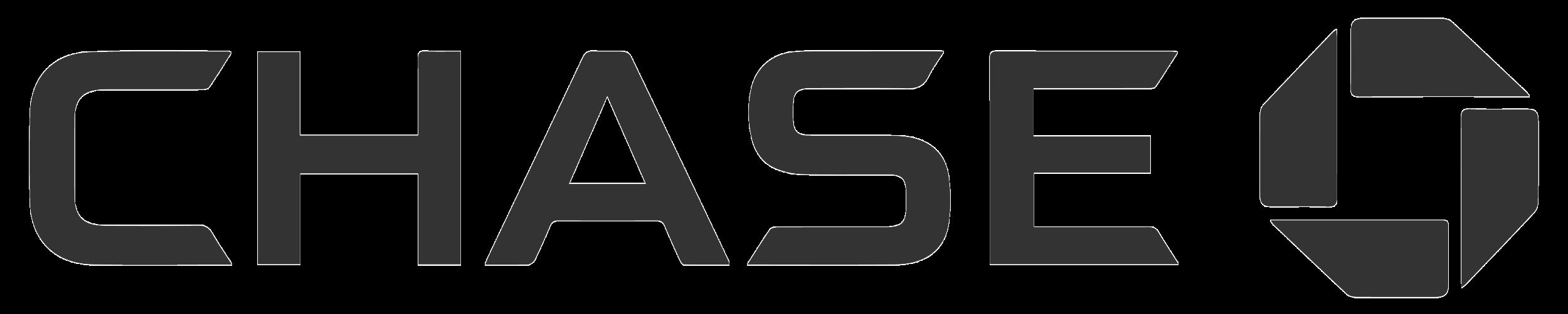 chase_logo-01.png