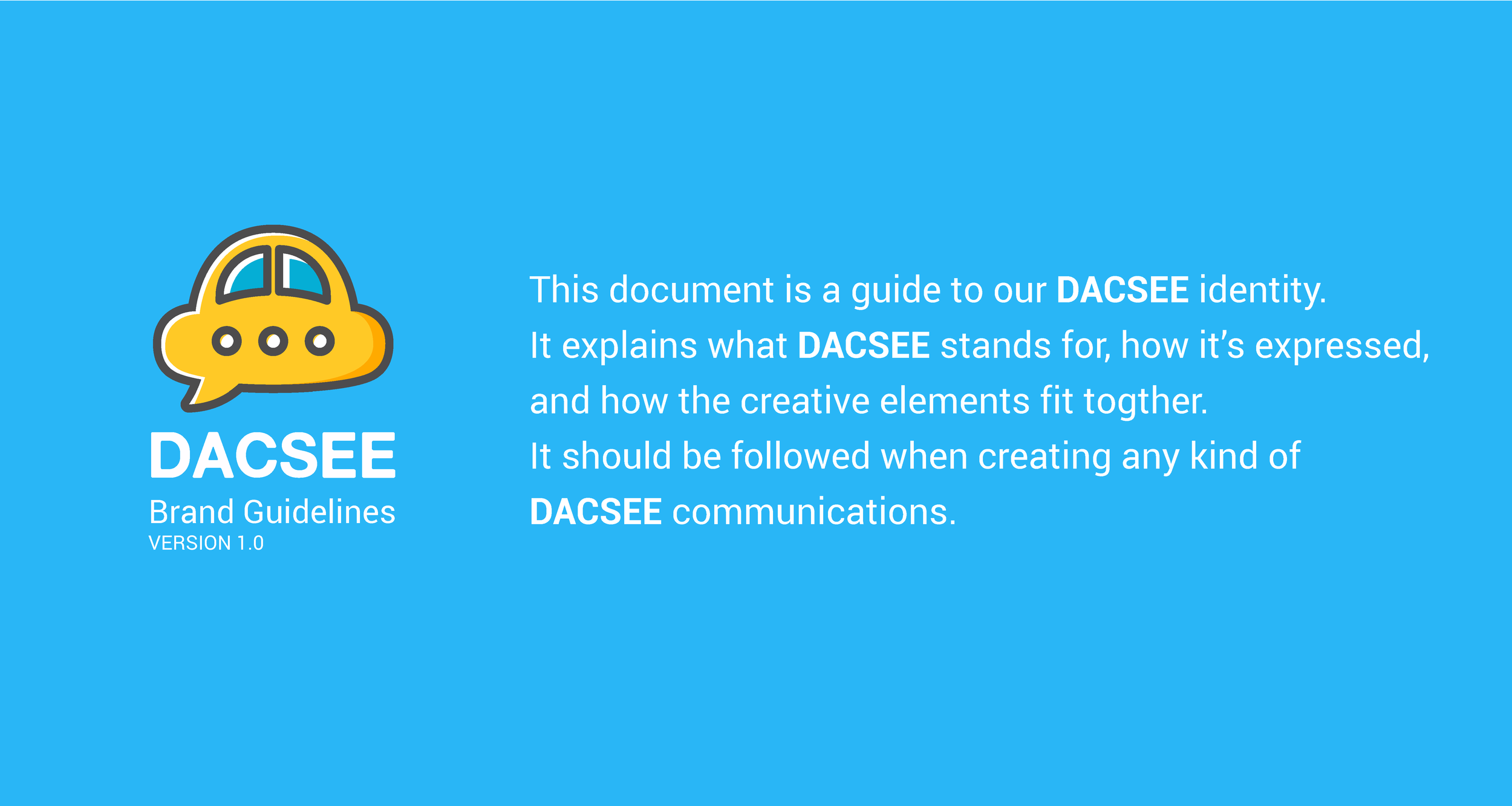 DACSEE_Brand_Guidelines_Page_01.png