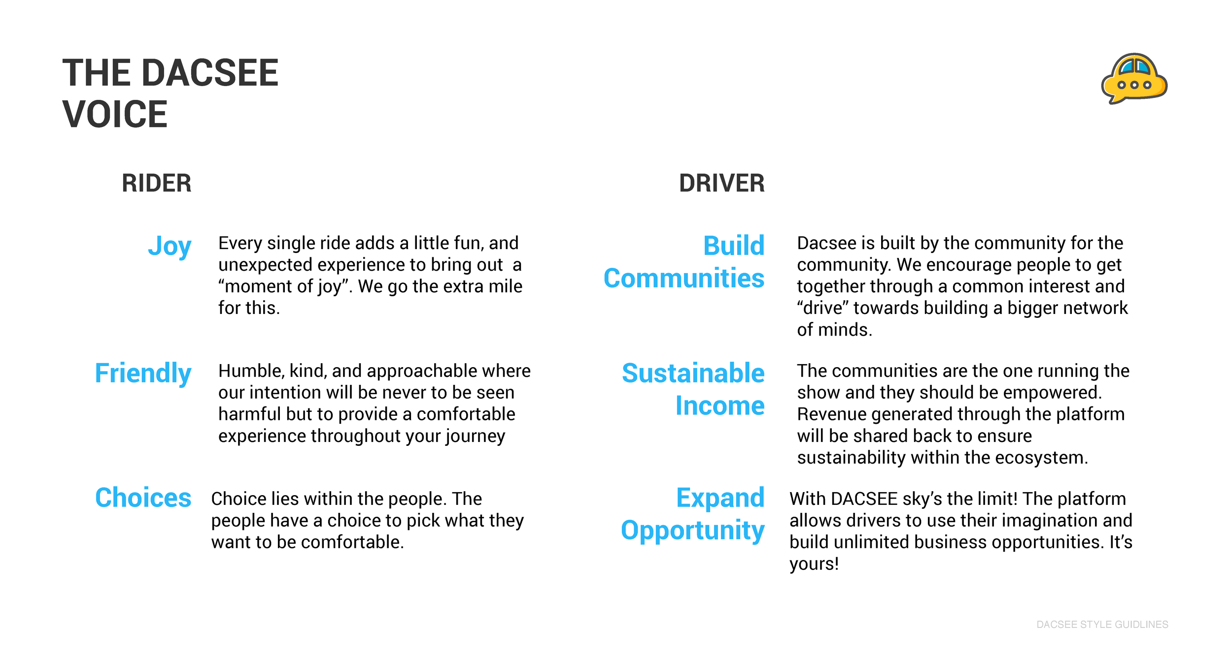 DACSEE_Brand_Guidelines_Page_05.png