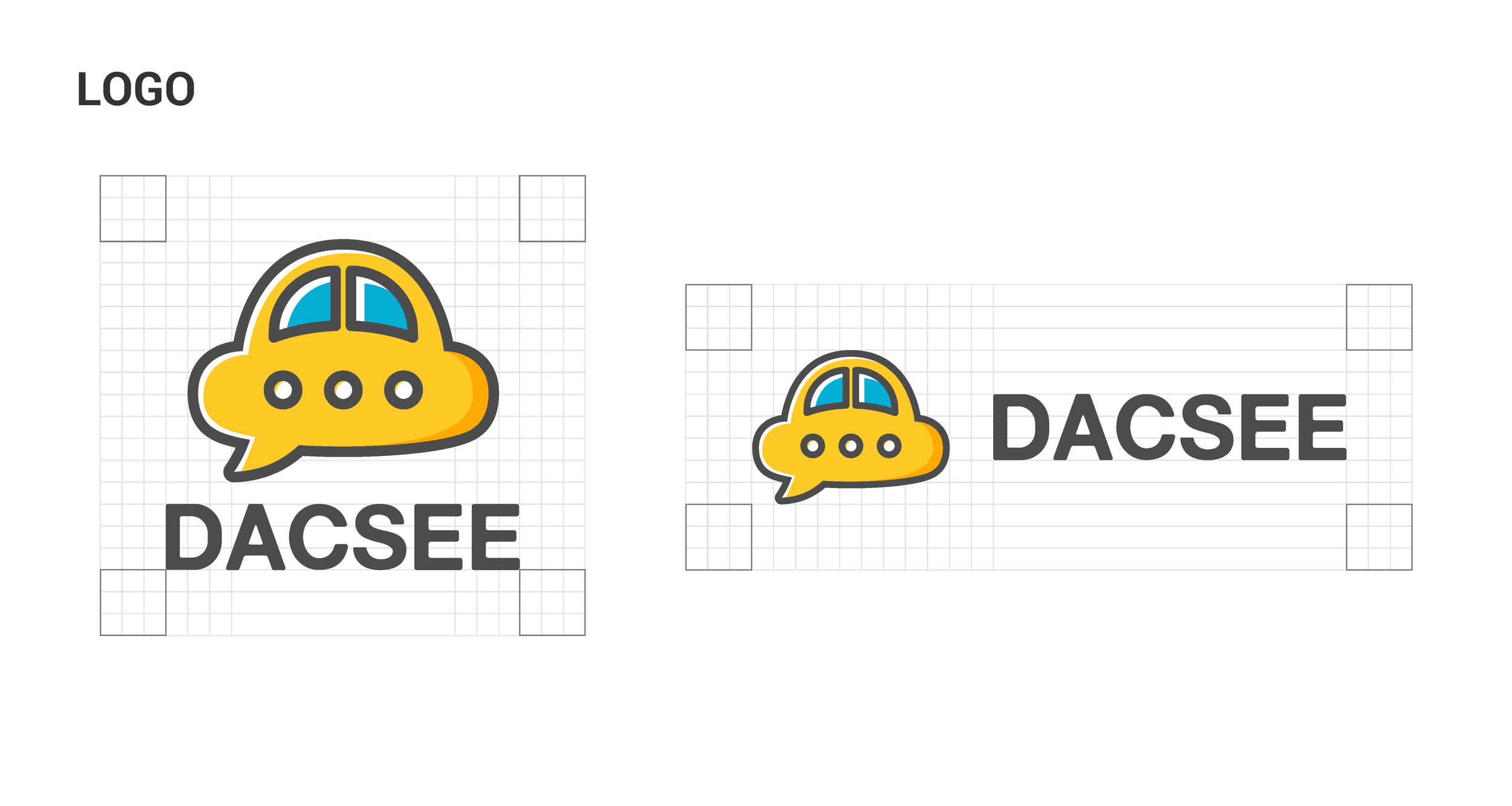 DACSEE_Brand_Guidelines_Page_06.png