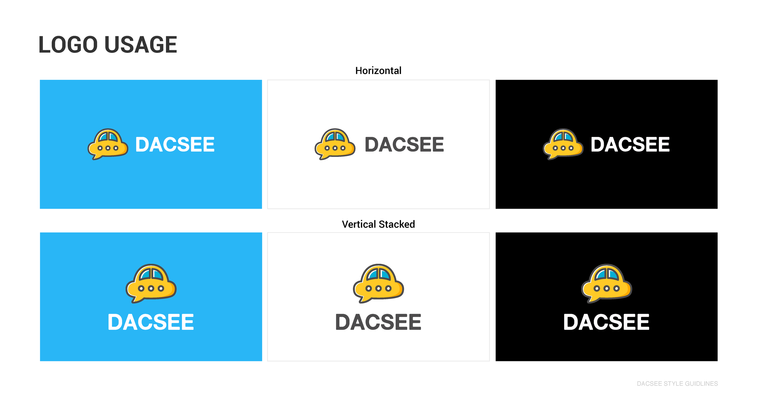 DACSEE_Brand_Guidelines_Page_08.png