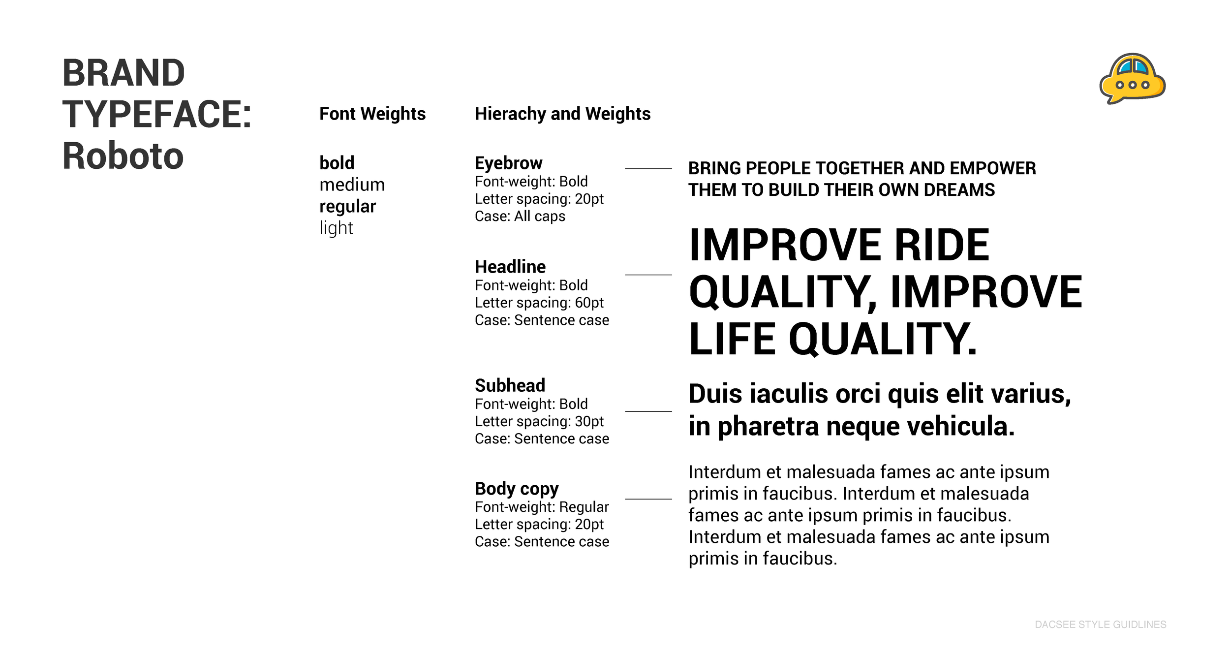DACSEE_Brand_Guidelines_Page_11.png