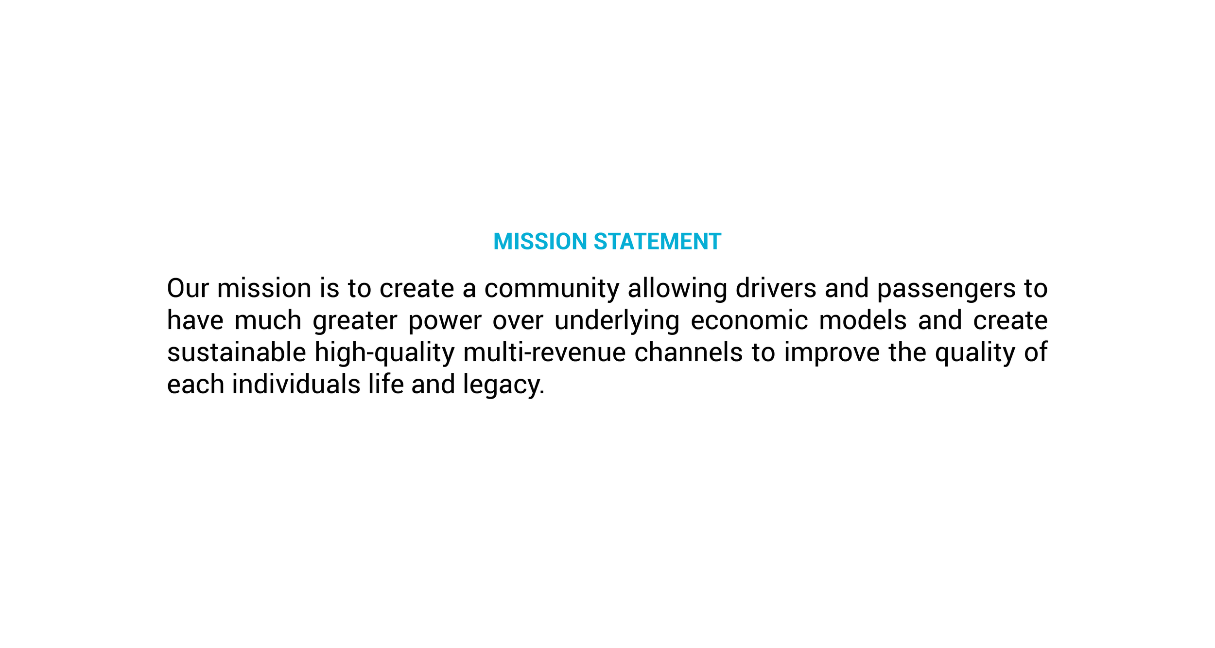 DACSEE_Page02_MissionStatement-01.png