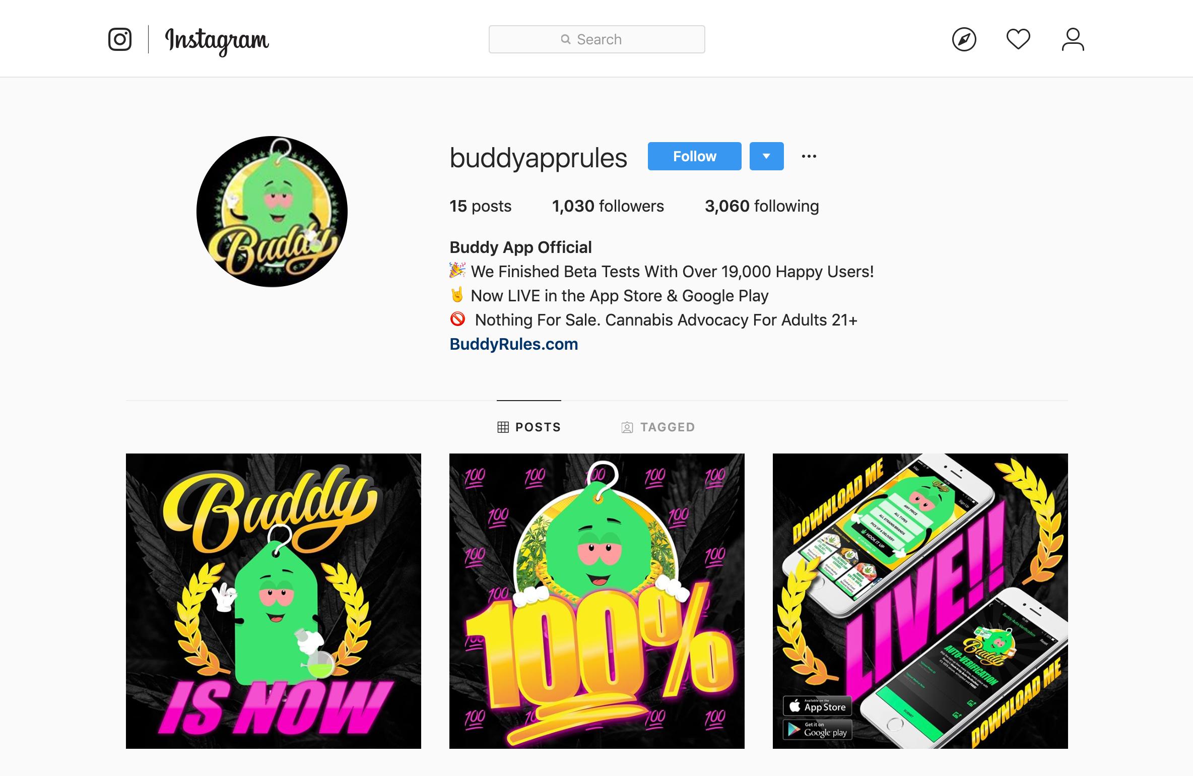 Social-Buddy-Instragram.png