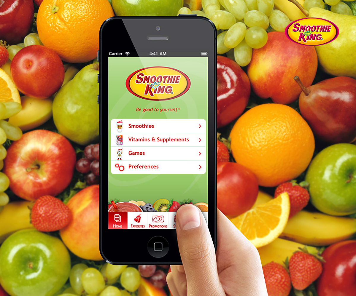 App-SmoothieKing-cover.png