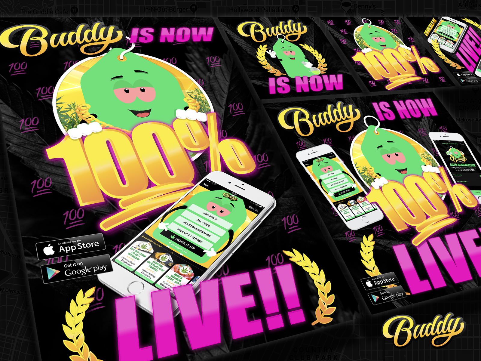 Social-Buddy-Ads-cover.png