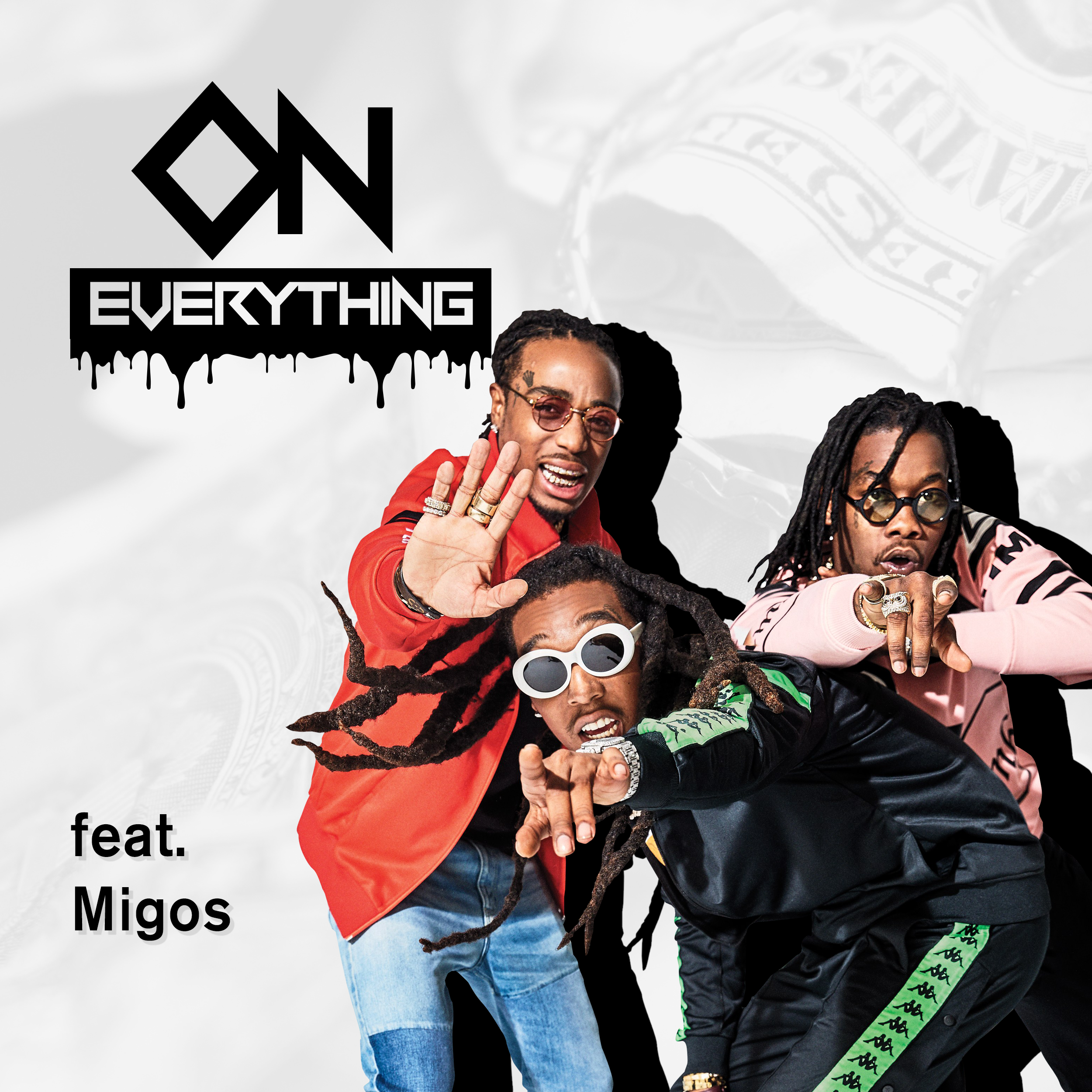 OnEverything-Money-Migos.png