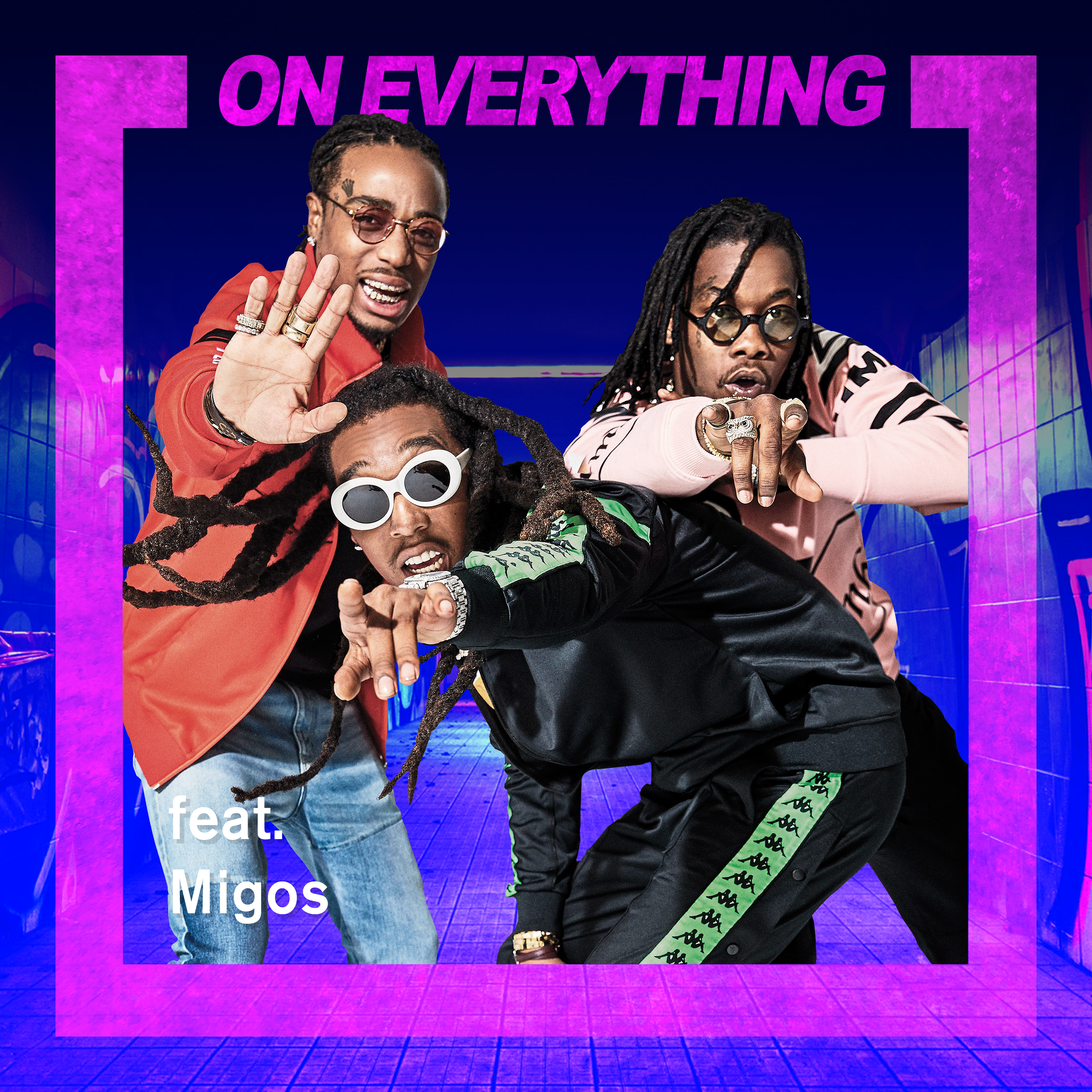 OnEverything-Graffitti-Migos.png